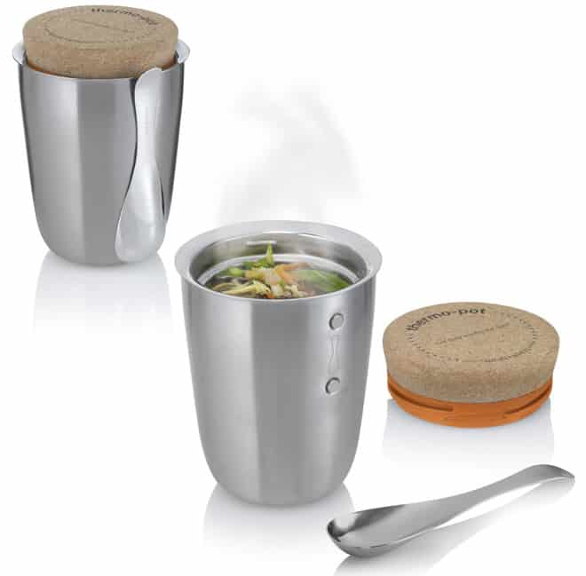 thermo-pot-vacuum-food-flask