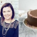 Friday Foodie – Bree of Bree Hester