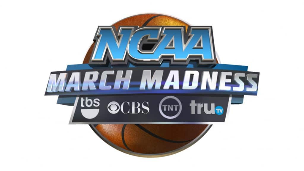 NCAA-March-Madness-2015