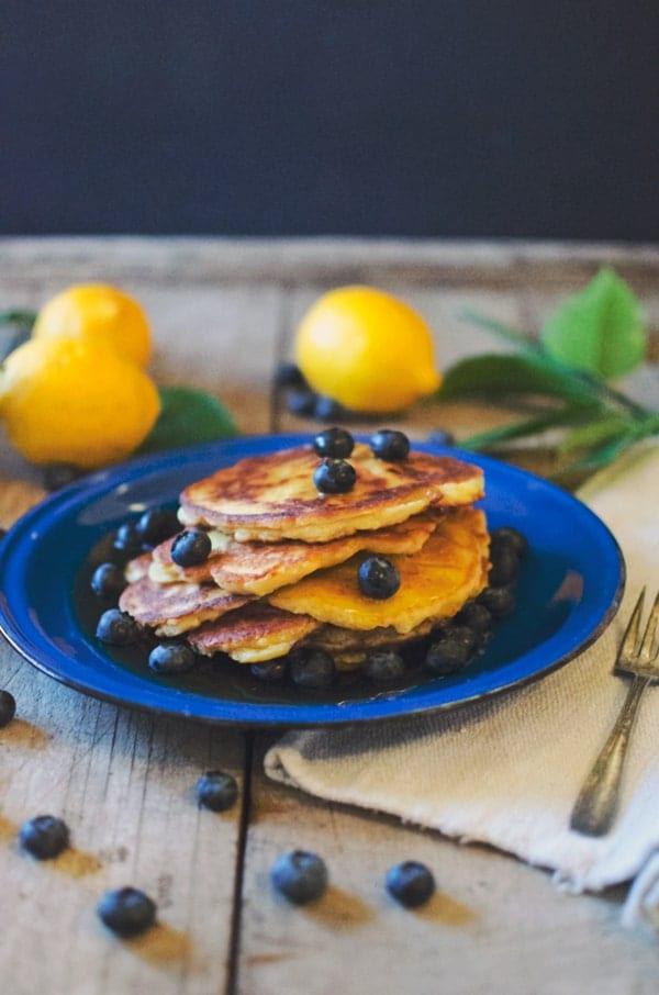 Blueberry-Lemon-Ricotta-Pancakes-Recipe-Plow-838