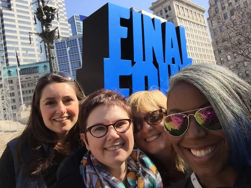 Final-Four-Girls
