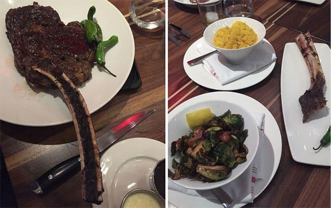 Steele-and-Spoke-Steak