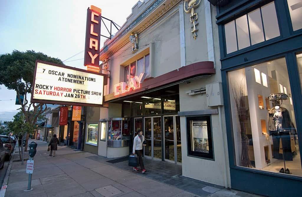 Clay-Theatre-SF-WSJ