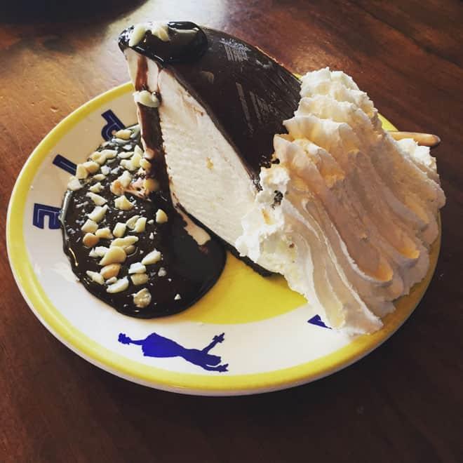 Dukes-Hula-Pie