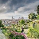 Giardino-delle-Rose-Florence