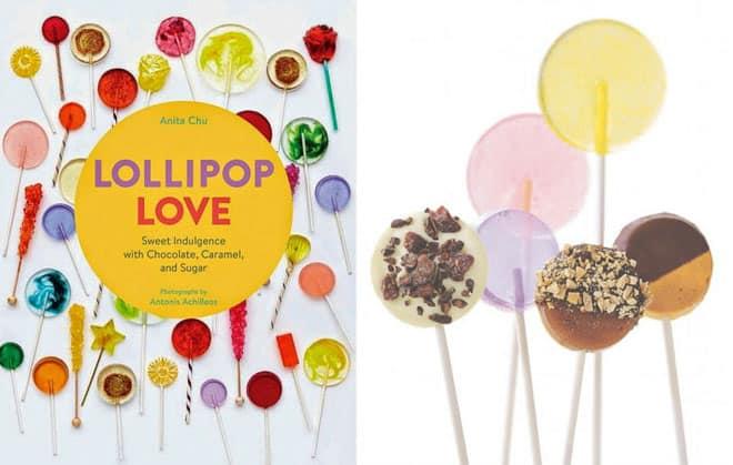 Lollipop-Love-Anita-Chu