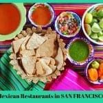 Mexican-Restaurants-in-San-Francisco