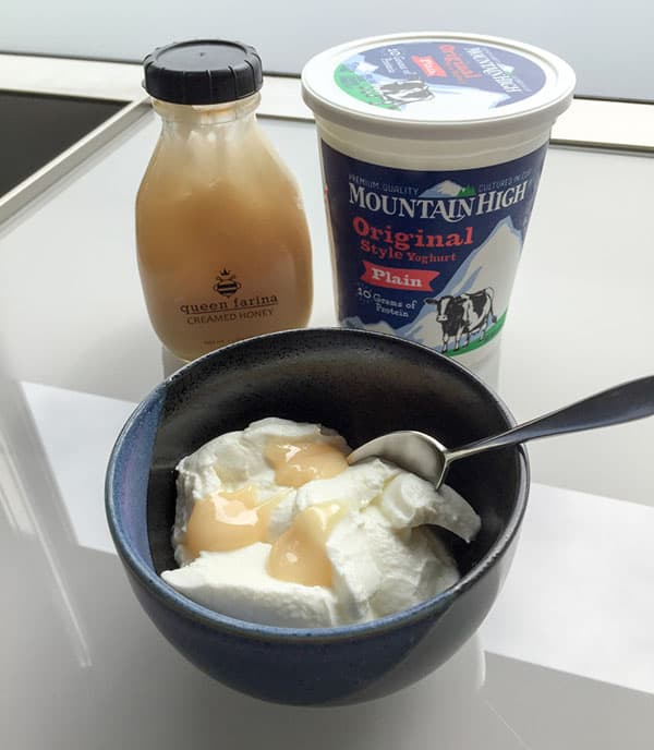 Mountain-High-Yoghurt-Honey