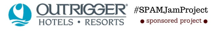 Outrigger-Resorts-SPAMJam-Sponsored-Project