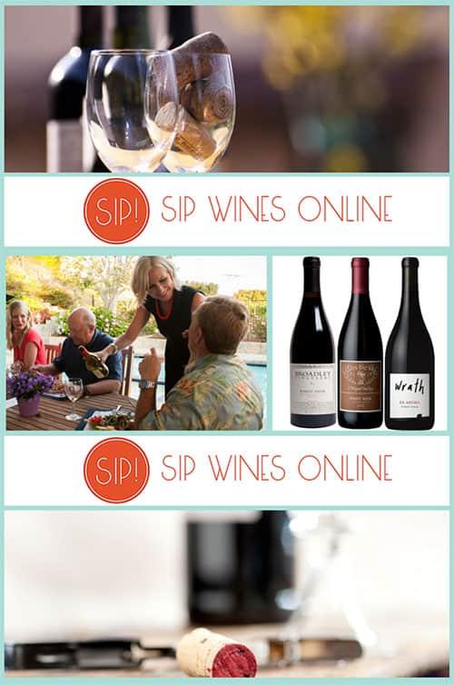 SIP-Wines-Online