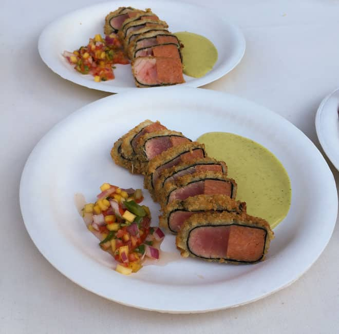 SPAMJam-Chef-Chai