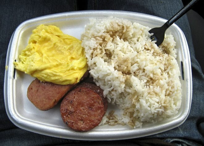 Typical-Hawaiian-Breakfast