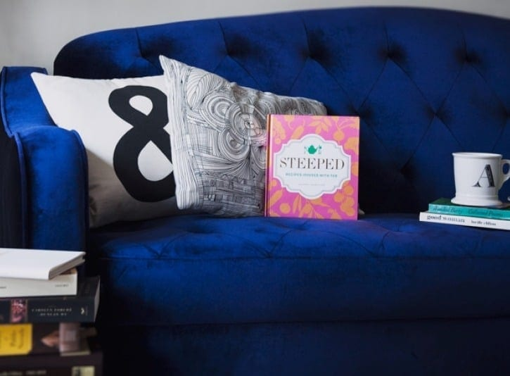 steeped-blue-couch-stephanie-shih