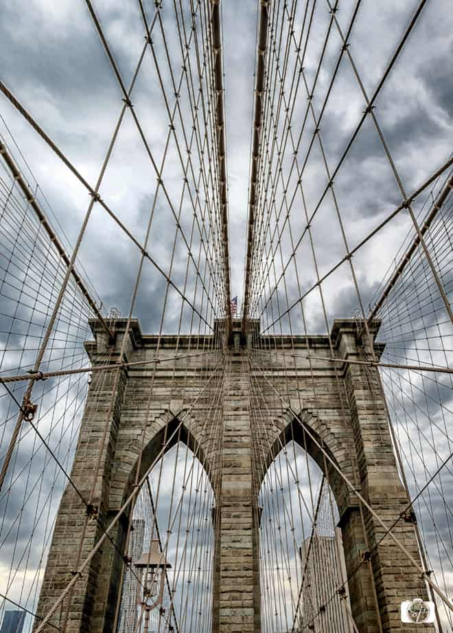 Brooklyn-Bridge-Suspension