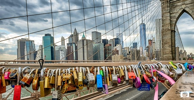 Brooklyn-Bridge_Locks