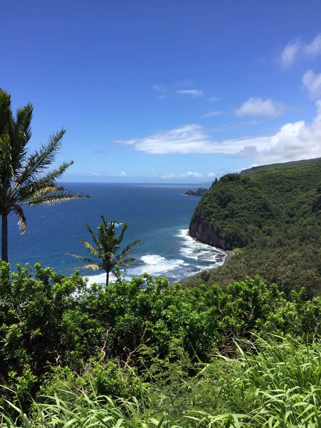 Hawaii-Pololu-Valley-Lookout