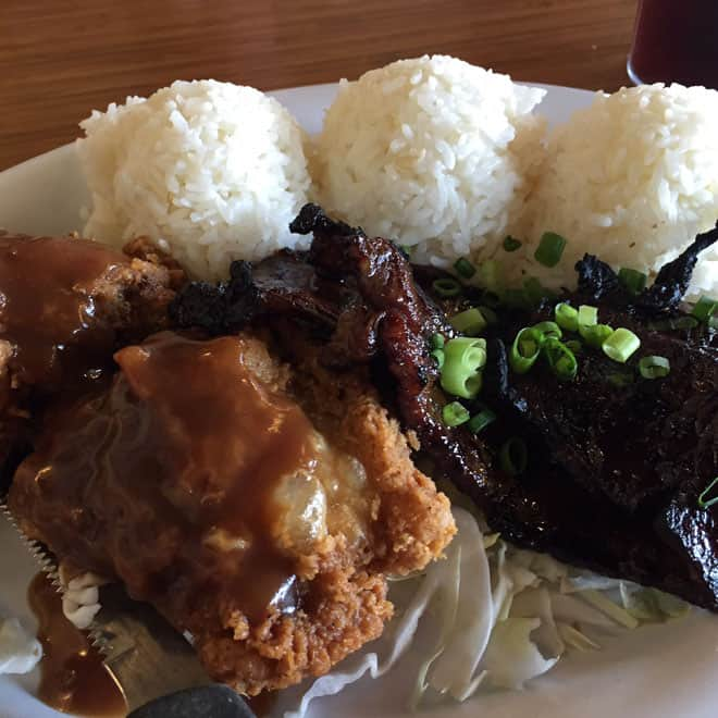 Hawaiian-Style-Cafe
