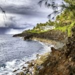 Hilo-Side-Beach