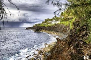 Hilo-Side-Beach