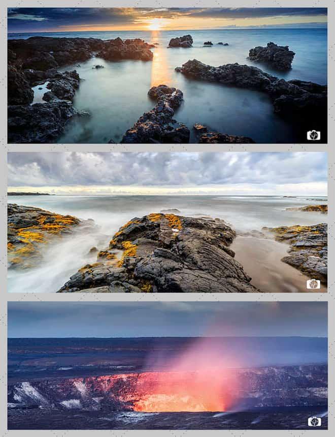 Hilo-Hawaii-Volcano