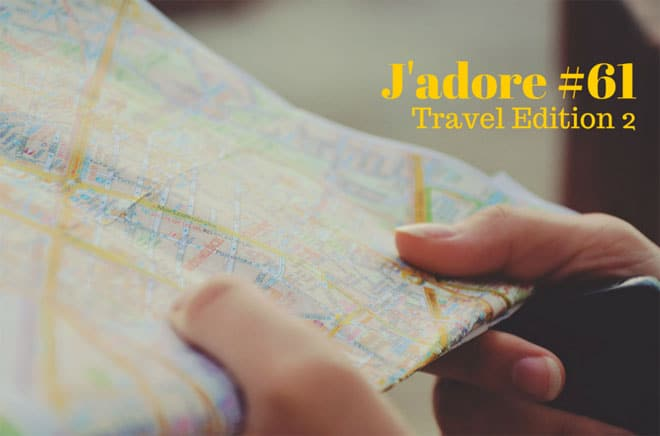 Jadore-61-Travel