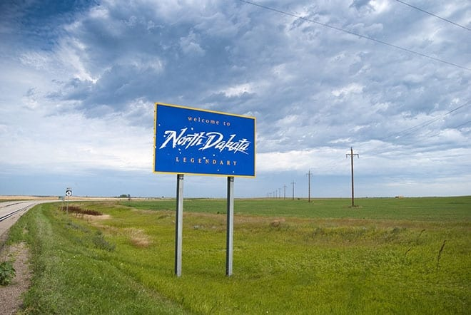 Legendary-North-Dakota