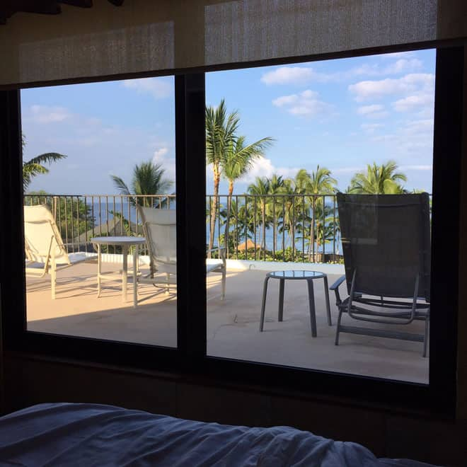 Outrigger-Kona-Condo-from-bed