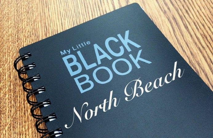 San-Francisco-Addresses-North-Beach