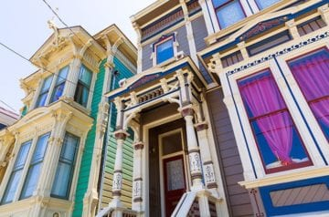 San-Francisco-Pacific-Heights