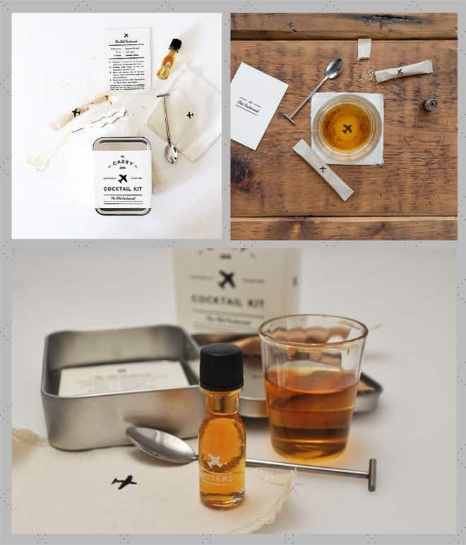 old-fashioned-carry-on-cocktail-kit