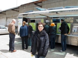 Andi-at-SanFrancisco-FoodTruck