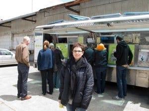 Andi-at-SanFrancisco-FoodTruck