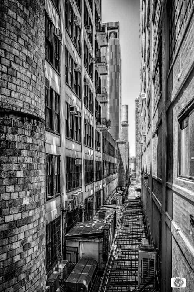 High-Line-Alley-BW