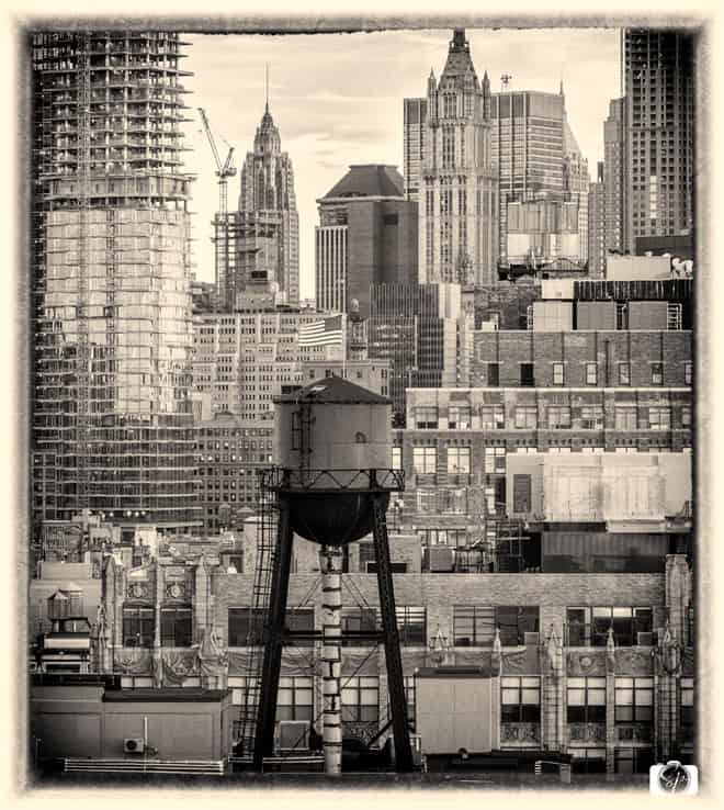 NYC-Soho-Silicon-Alley-Tower_BW
