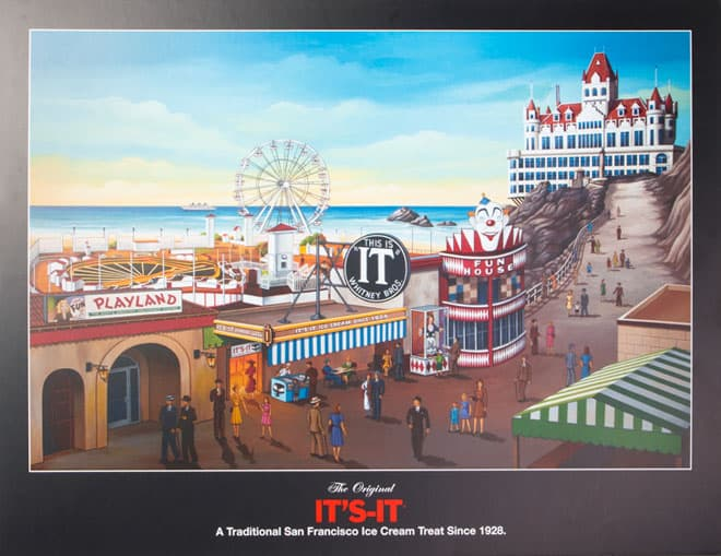 Playland-at-the-Beach-Poster