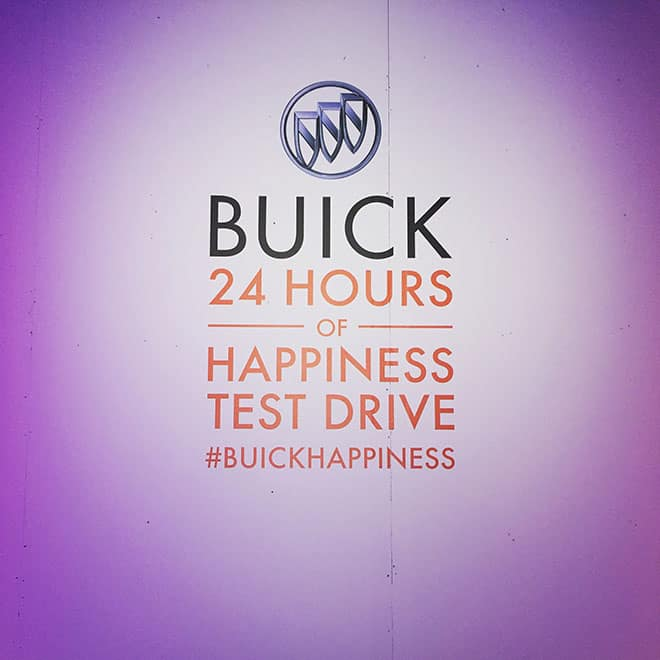 Buick-24hours-Happiness