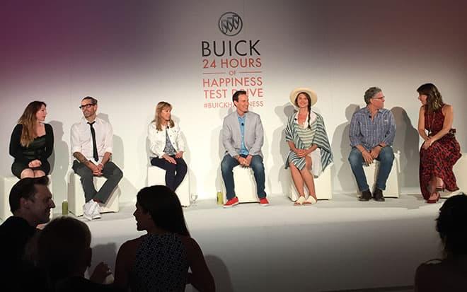 Buick-Happy-Panel