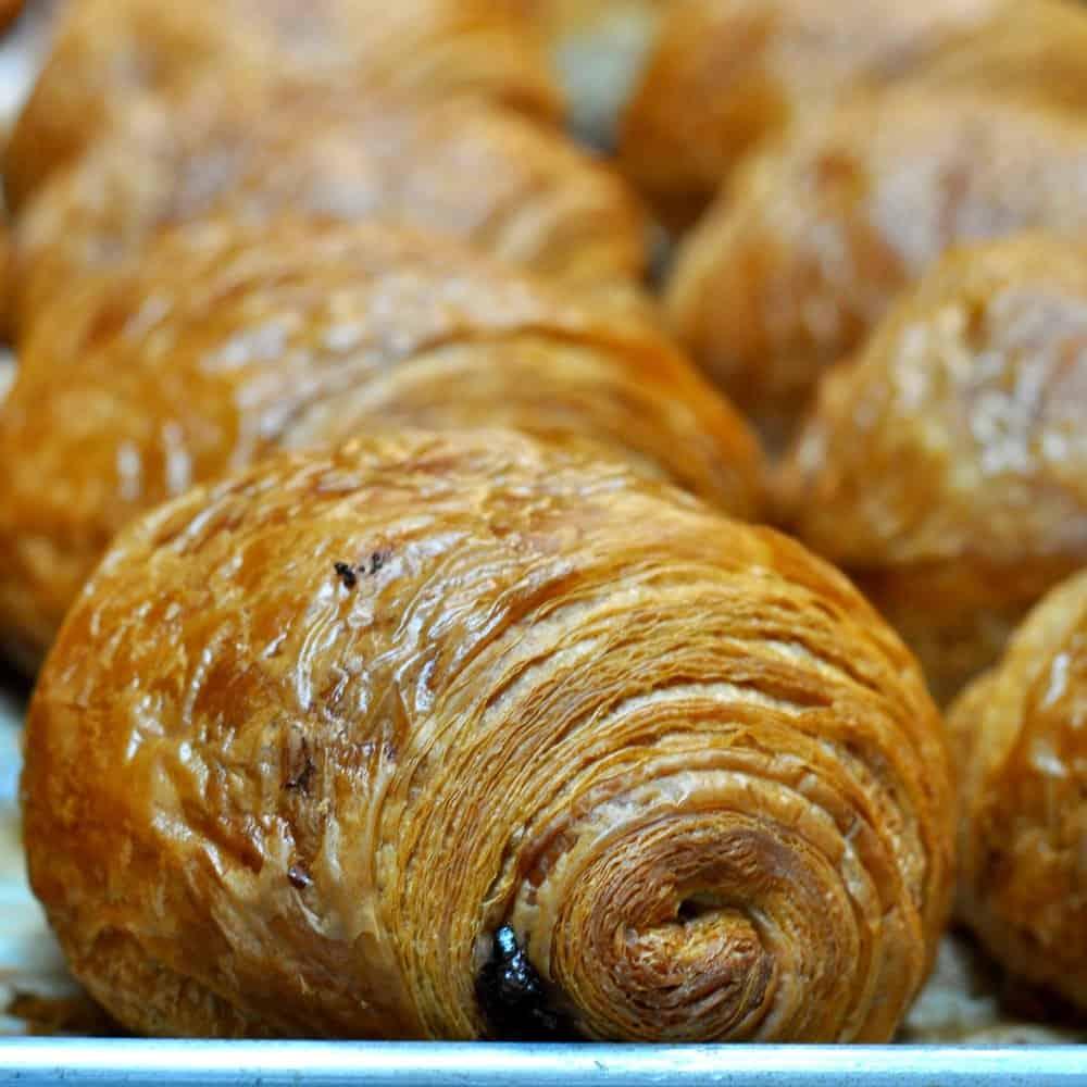 Le-Marias-Bakery-SF-Marina