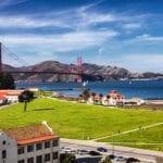 San-Francisco-Marina-Crissy-Field