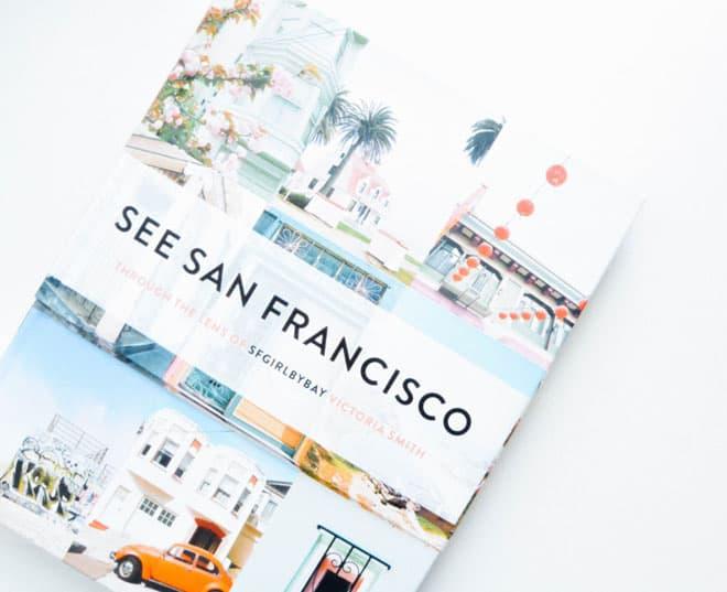 See-San-Francisco-Through-the-Lens-of-SFGirlbyBay