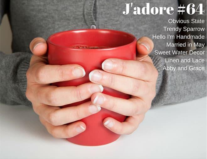 Jadore-64