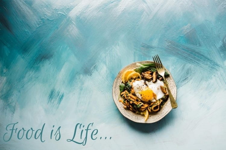 My 10 most memorable food experiences_Food is Life