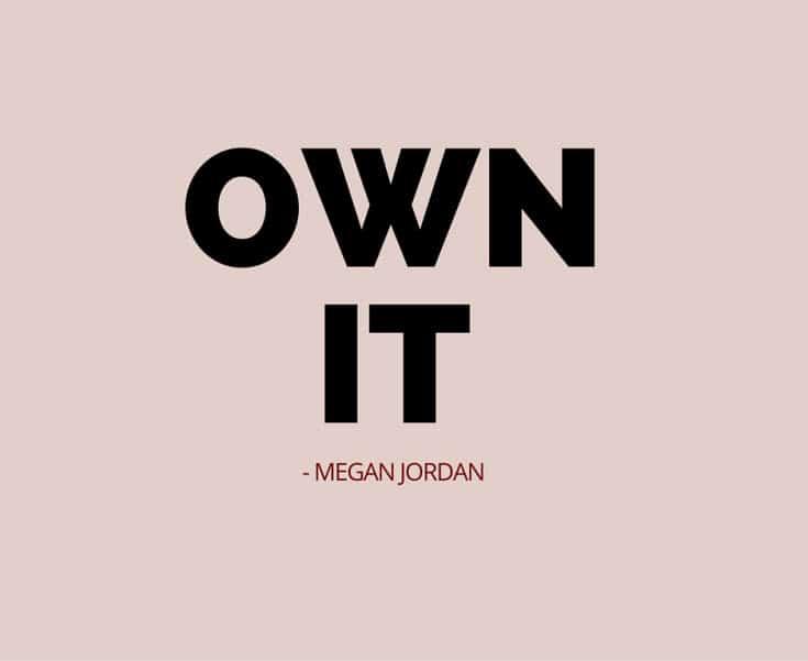 Own-It-Megan-Jordan