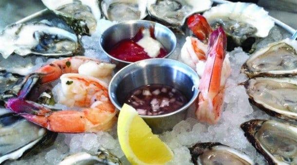 anchor_oyster_bar