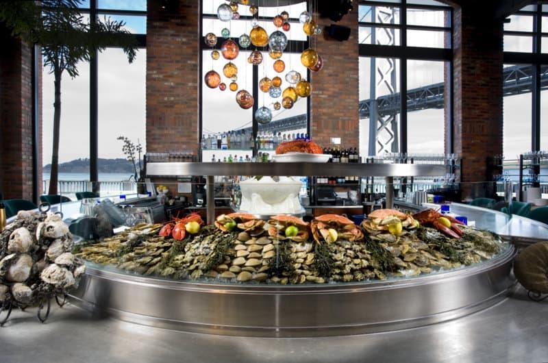 waterbar-oyster+bar