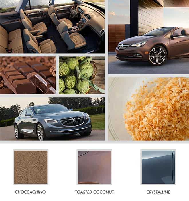 101515BuickColorInspiration 331PM