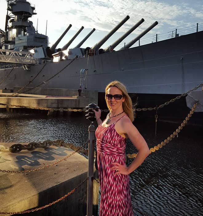 Brianna-Navy