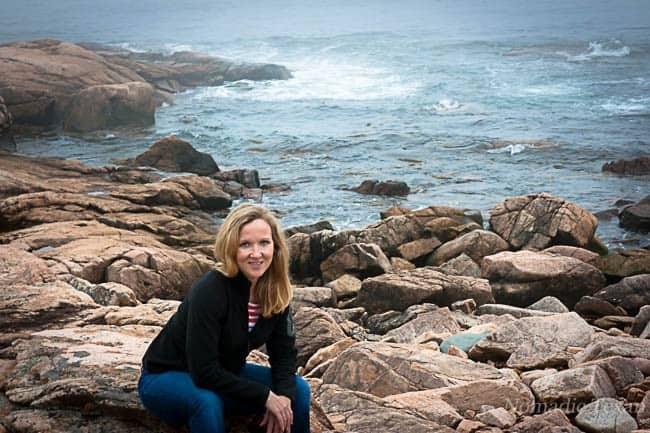 Brianna-Simmons-Casual-Travelist