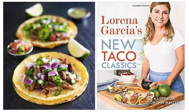 Lorena-Garcia-Cookbook