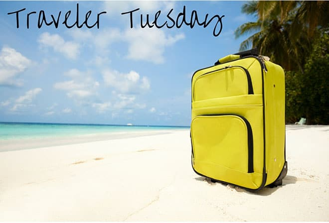 Traveler Tuesday-on-Misadventures-with-Andi